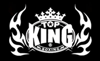 Topking Boxing